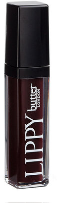 Butter London Liquid Lipstick, Wine Gums 0.24 oz (6.82 g)
