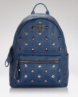 MCM Backpack - Stark