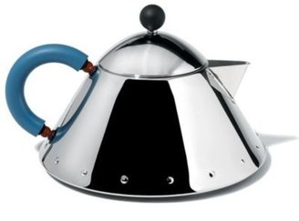 Alessi Michael Graves for Teapot