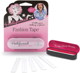 Hollywood Fashion Secrets Double Sided Fashion Tape