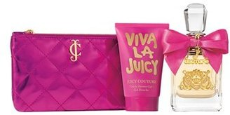 Juicy Couture 'Viva la Juicy' Set ($111 Value)