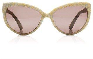 Prism Gold Portofino Sunglasses