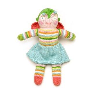 Blabla Chloe the Butterfly Doll