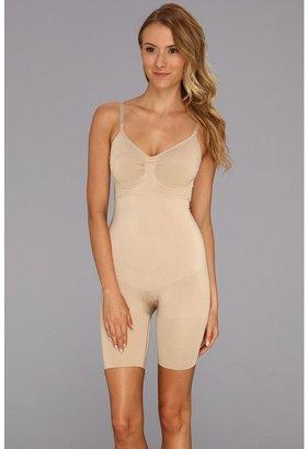 Spanx Slim Cognito Shape Suit Women's Underwear