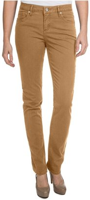 Christopher Blue Sophia Gab 72 Pants - Stretch Twill, Skinny (For Women) $69.95 thestylecure.com