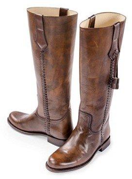 Pendleton Pierce Tall Boots