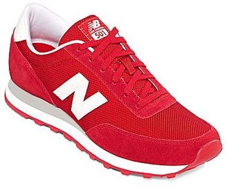 New Balance ML501 Mens Athletic Shoes