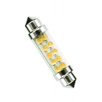 W.A.C. Lighting Linear System - LEDme SBH-210 Fixture