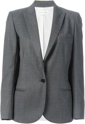 Isabel Marant boxy blazer