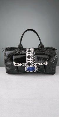 Maloles Doctor Bag