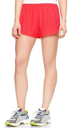 Gap GapFit gStride Sprint shorts