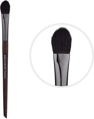 Make Up For Ever MAKE UP FOR EVER - 144 Precision Highlighter & Concealer Brush