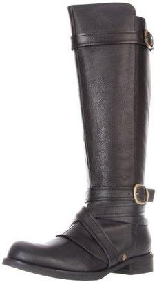 Miz Mooz Women's Katie Boot