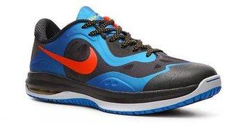 Nike Max H.A.M. Low Basketball Shoe - Mens