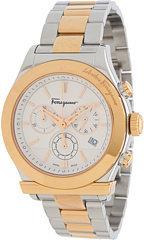 Salvatore Ferragamo 1898 F78LCQ9501S095 Watches
