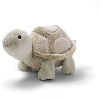 "Gund Crawl with Me Musical Turtle - 11.5"" x 9.5"" x 10"""