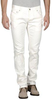 Prada SPORT Casual pants