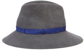 Eugenia Kim Farrah Floppy Fedora Hat