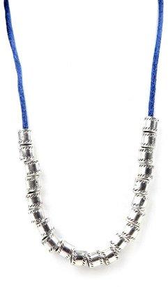 Vanessa Mooney Firefly Necklace