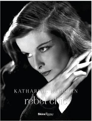 Rizzoli Katharine Hepburn
