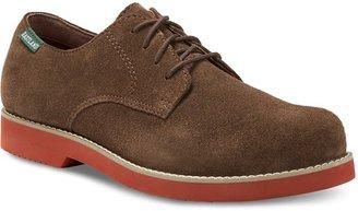 Eastland Buck Men's Oxford Shoes