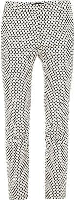 Max Mara Weekend Pacca trousers