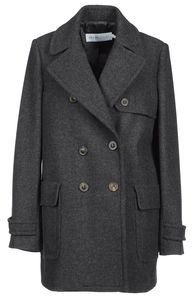 SEE BY CHLO?? Coats