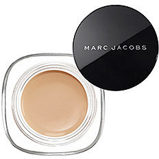 Marc Jacobs Beauty Re(Marc)able Full Cover Concealer