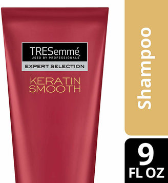 Tresemme Expert Selection 7 Day Keratin Smooth Shampoo