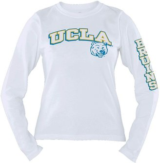 Russell Athletic ucla bruins tee - women