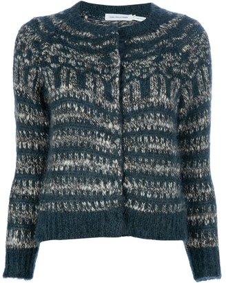 Etoile Isabel Marant knit cardigan