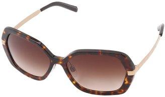 Burberry BE4153Q Fashion Sunglasses