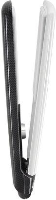 "T3 Tourmaline SinglePass 1"" Straightening & Styling Iron"