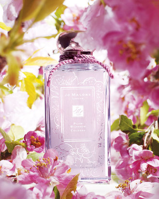 Jo Malone Limited-Edition Plum Blossom Cologne, 100mL