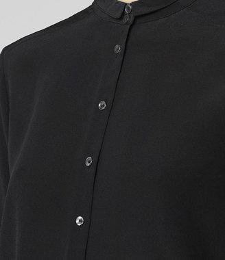 AllSaints Leus Shirt