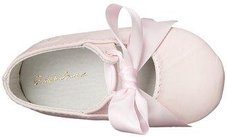 Polo Ralph Lauren Briley Girls Shoes