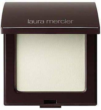 Laura Mercier Smooth Focus Pressed Setting Powder - Shine Control, Matte Translucent
