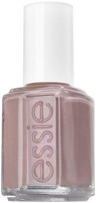 Essie sheers nail color, waltz 0.46 oz (14 ml)