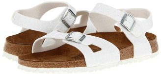 Birki's Tuvalu Women's Sandals