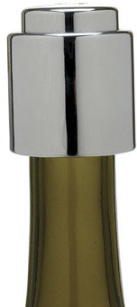Bed Bath & Beyond Oenophilia Push Button Wine Stopper