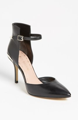 Enzo Angiolini 'Caswell' Pump (Nordstrom Exclusive)