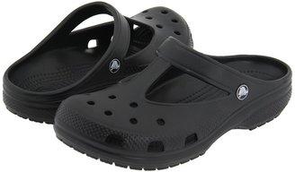 Crocs Candace Clog W