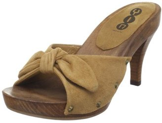 Yin Women's Hope Sandal