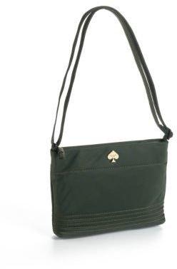 Kate Spade Flatiron Cammy Crossbody Bag