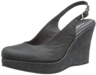 Cordani Women's Westport Platform Sandal