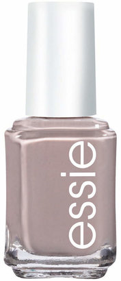 Essie Nail Color, Master Plan $9 thestylecure.com