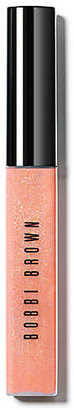 Bobbi Brown High Shimmer Lip Gloss/0.24 oz.