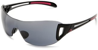 adidas Women's Adilibria Shield Sport Sunglasses