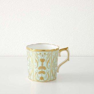"""""""Darley Abbey"""" Coffee Cup"""