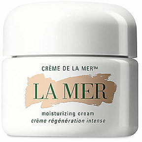 La Mer Women's Crà ̈me de Moisturizing Cream